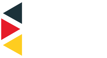 Sicher Made in Germany